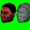 VinnyLT's avatar