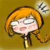 vinnyrpplz's avatar