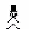 VinnyTheStickman's avatar