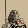 vinnyuVL's avatar