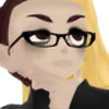 VinnyVirusDementos's avatar