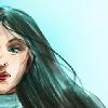 Vinoah's avatar