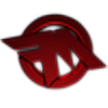 Vinoja's avatar