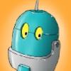 Vinom11's avatar