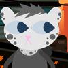 Vinomath's avatar