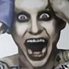 vinomck's avatar