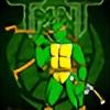 VINOMISSARTS's avatar