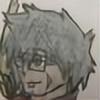 Vinosx's avatar