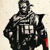 Vinothukumar's avatar