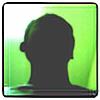 vinoun's avatar