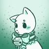 Vinqou's avatar