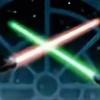 Vinr--Alfakyn's avatar