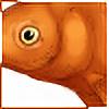vinree's avatar