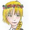 VinriPL's avatar