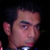 VinshArt's avatar