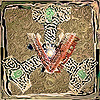 Vinsildin's avatar