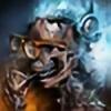 vinsmoke123's avatar