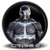 vinsous-72's avatar
