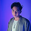 Vinsual998's avatar