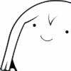 Vinsuality's avatar
