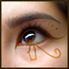 vinsulalee's avatar