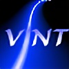 Vint26's avatar