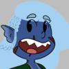 Vintaboop's avatar