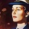 vintage-amy's avatar