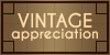 vintage-appreciation's avatar