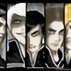vintage-lightning's avatar