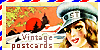 Vintage-Postcards's avatar