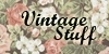 vintage-stuff's avatar