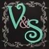 vintageandspice's avatar
