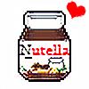 VintageAnimal's avatar