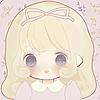vintagebabydollie's avatar