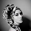 vintagebarbie's avatar