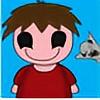 VintageFixi's avatar