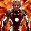VintageGold's avatar