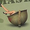 VintageLady's avatar