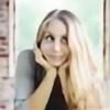 VintageLightJewelry's avatar