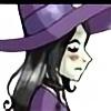 vintagelightning's avatar