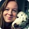 vintageniki's avatar