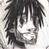 VintageNinjaFish's avatar
