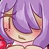 VintageOddity's avatar