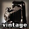 VintageOwnersClub's avatar