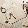 vintagepillow's avatar