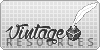 VintageResources's avatar