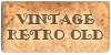 VintageRetroOld's avatar