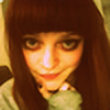 VintageRobot09's avatar