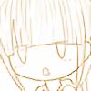 VintageUnicorn's avatar